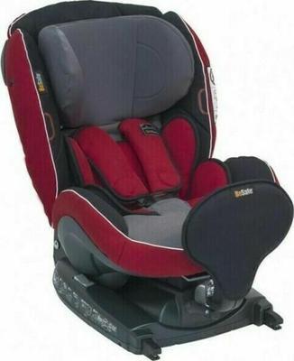 BeSafe 570037 Child Car Seat