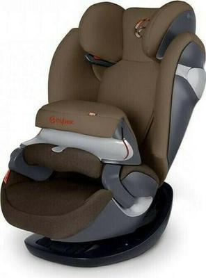 Cybex GOLD - Pallas M Child Car Seat
