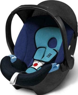 Cybex Aton Basic Child Car Seat
