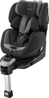 Recaro Zero.1 i-Size Kindersitz