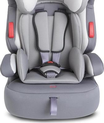 Giordani Pegasus Plus 123 Child Car Seat