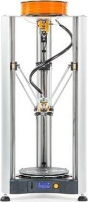 Velleman Vertex Delta K8800 3D Printer