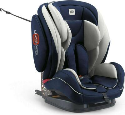 Cam S163 Child Car Seat