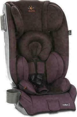 Diono Radian 5 Child Car Seat