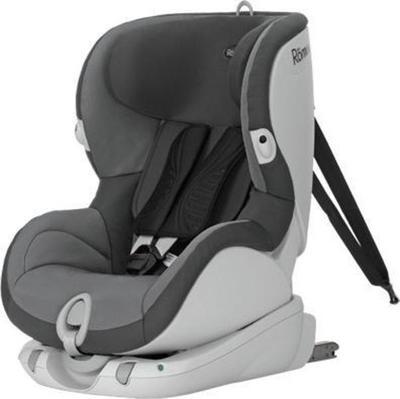 Britax Römer Trifix Child Car Seat