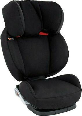 BeSafe iZi Up X3 Kindersitz