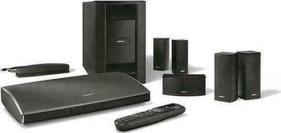 Bose Lifestyle 535 Series III System kina domowego