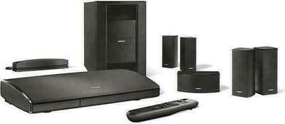 Bose Lifestyle SoundTouch 535 System kina domowego