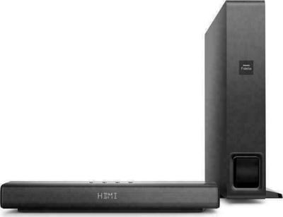 Philips Fidelio B1 Soundbar