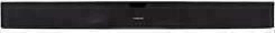Hitachi AXS014BTU front