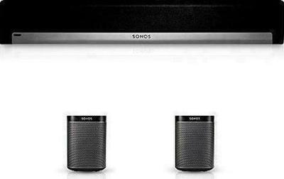 Sonos Playbar 5.0