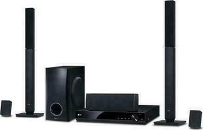 LG DH4430P System kina domowego