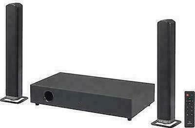 Renkforce TB378WW System kina domowego