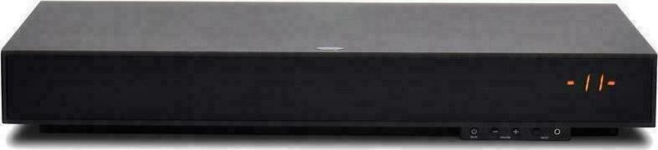 ZVOX SoundBase 320 front
