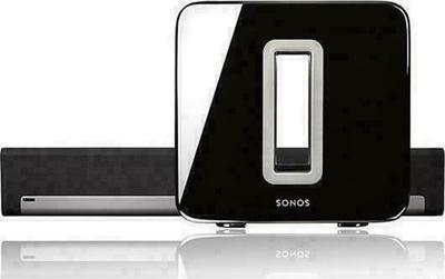 Sonos Playbar 3.1