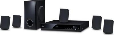 LG BH4030S System kina domowego
