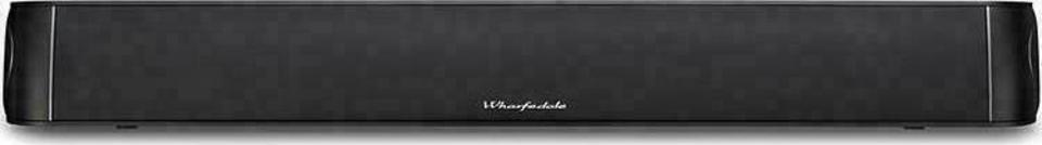 Wharfedale Vista 100 front
