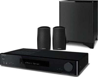 Onkyo LS5200 System kina domowego