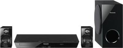 Panasonic SC-BTT100 System kina domowego