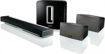Sonos Playbar 5.1