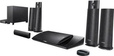 Sony BDV-N790W System kina domowego