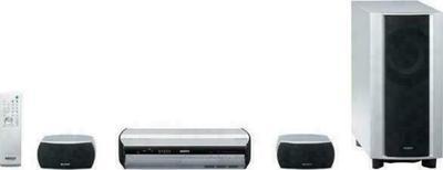 Sony DAV-X1G System kina domowego