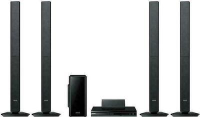 Samsung HT-F455 System kina domowego