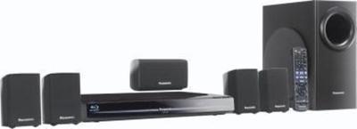 Panasonic SC-BT230 System kina domowego