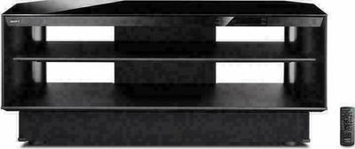 Sony RHT-G11 home cinema system