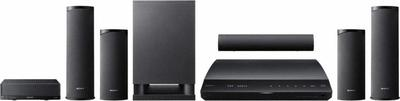Sony BDV-E780W System kina domowego
