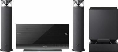Sony BDV-L800 System kina domowego