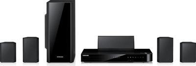 Samsung HT-F5500