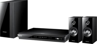 Samsung HT-D5200