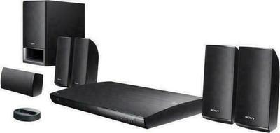 Sony BDV-E290 Home Cinema System
