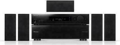 Pioneer HTP-SL100 System kina domowego