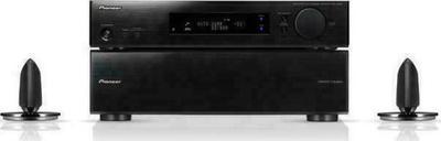 Pioneer HTP-SLH500 System kina domowego