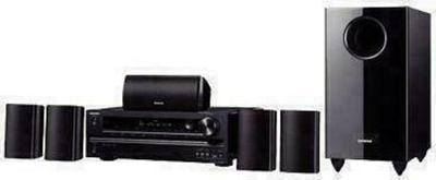 Onkyo HT-S5405 System kina domowego
