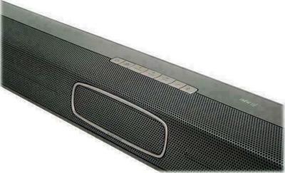 Polk Audio MagniFi Soundbar