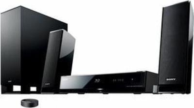 Sony BDV-Z7 System kina domowego