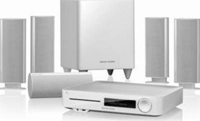 Harman Kardon BDS 780 System kina domowego