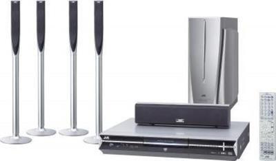 JVC TH-R3 System kina domowego