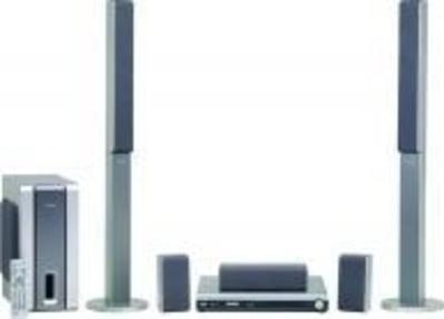 Thomson DPL 2930 System kina domowego