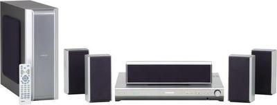 Thomson DPL 680 System kina domowego