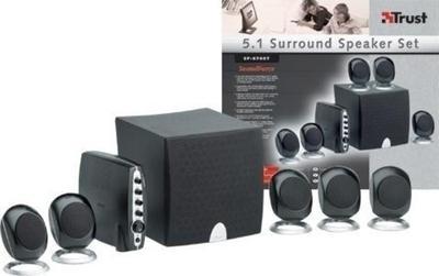 Trust SP-6700T System kina domowego