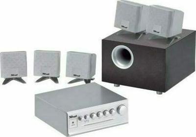 Trust SP-6100P System kina domowego