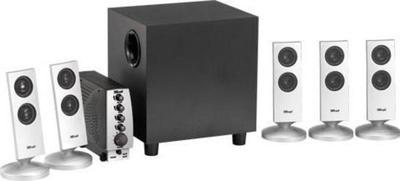 Trust SP-6300P System kina domowego
