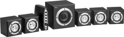 Trust SP-6400M System kina domowego