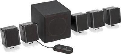 Trust SP-6200 System kina domowego