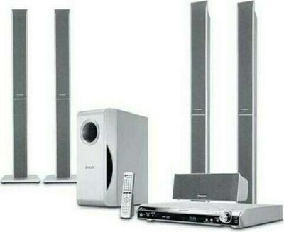 Panasonic SC-HT990 System kina domowego