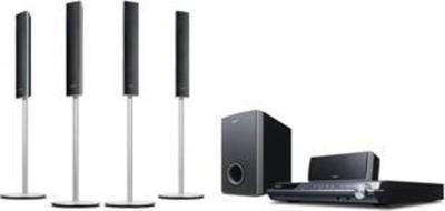 Sony DAV-DZ630 System kina domowego